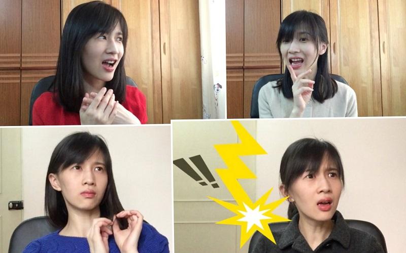 https: img.okezone.com content 2019 01 30 196 2011397 youtuber-china-yang-suka-berkata-kasar-sekali-upload-bayarannya-rp49-miliar-7WcFidgajS.jpg