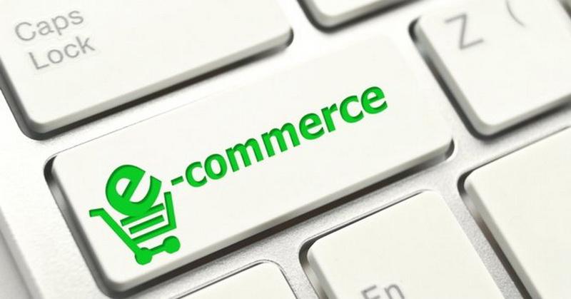 https: img.okezone.com content 2019 01 30 207 2011416 ini-peta-persaingan-e-commerce-indonesia-q4-2018-f9U3VmLQb1.jpg