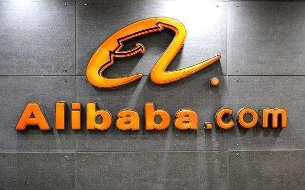 https: img.okezone.com content 2019 01 30 320 2011377 alibaba-beri-pinjaman-usd103-juta-ke-huayi-brothers-media-2PVdBNwqo7.jpg