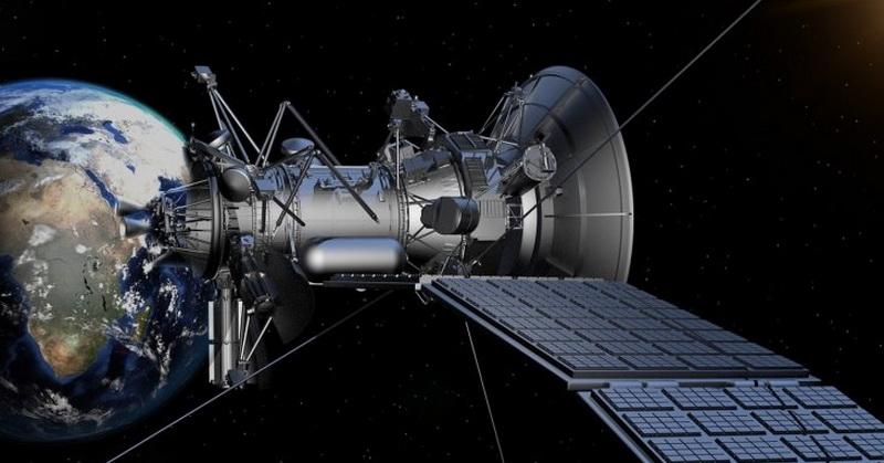 https: img.okezone.com content 2019 01 30 54 2011601 satelit-multifungsi-satria-milik-pemerintah-ditargetkan-beroperasi-2023-nLBqAGU335.jpg