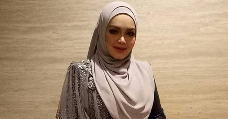 https: img.okezone.com content 2019 01 30 598 2011152 rising-star-indonesia-kedatangan-tamu-spesial-siapa-dia-wP2ivmuXOY.jpg