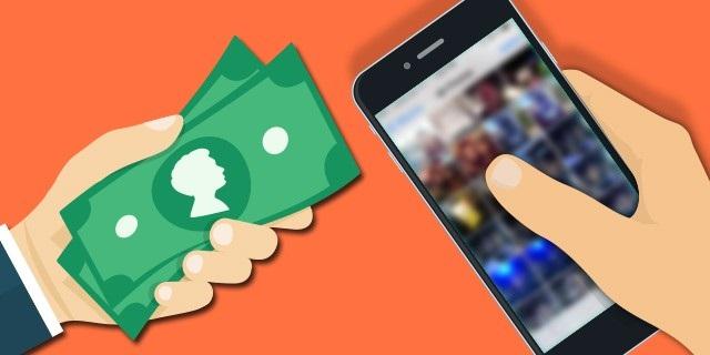https: img.okezone.com content 2019 01 30 92 2011543 5-hal-yang-harus-diperhatikan-sebelum-anda-menjual-ponsel-5DG6SPd976.jpg