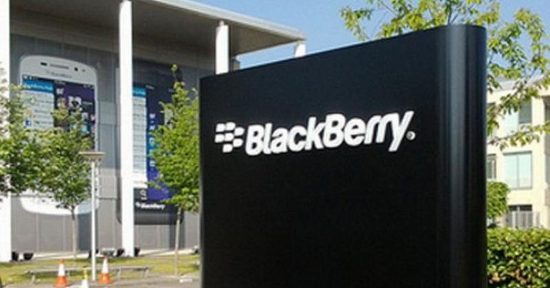 https: img.okezone.com content 2019 01 31 207 2011796 2019-blackberry-fokus-teknologi-keamanan-untuk-perangkat-iot-h1pfVZ4RSq.jpg