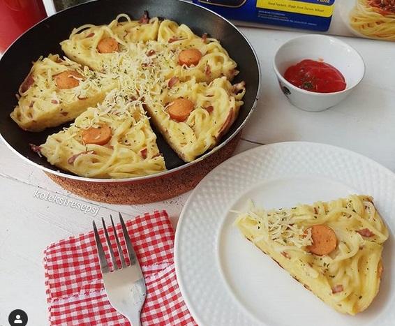 https: img.okezone.com content 2019 01 31 298 2011752 resep-camilan-kekinian-bikin-martabak-spaghetti-dan-bagel-marshmallow-yuk-56y7qqYbw8.jpg
