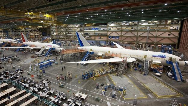 https: img.okezone.com content 2019 01 31 320 2011836 pesawat-jet-laris-manis-boeing-bidik-penjualan-rp1-53-triliun-pada-2019-IPFfY77W87.jpg