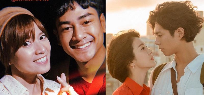 https: img.okezone.com content 2019 01 31 33 2011883 bak-song-hye-kyo-dan-park-bo-gum-chika-jessica-mesra-dengan-dwi-andhika-1COPJXwgLH.jpg
