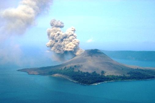 https: img.okezone.com content 2019 01 31 340 2011766 pvmbg-hingga-kamis-dini-hari-gunung-anak-krakatau-alami-kegempaan-tremor-menerus-NsqTv4Oud6.png