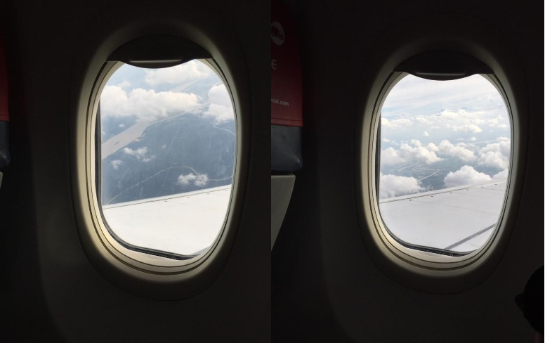 https: img.okezone.com content 2019 01 31 406 2012167 viral-pamer-foto-jendela-pesawat-netizen-tertipu-massal-gjXJPBakBP.jpg