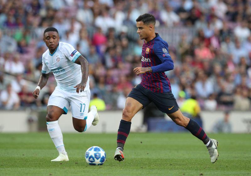 https: img.okezone.com content 2019 01 31 51 2011682 potensi-man-united-dapatkan-coutinho-dari-barcelona-5eyeowX6vG.jpg