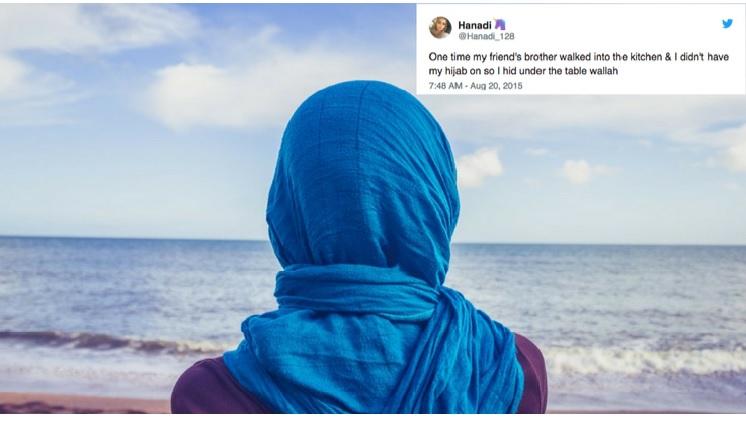 https: img.okezone.com content 2019 02 01 194 2012610 kisah-hijabers-bikin-senyum-senyum-sendiri-anda-termasuk-yang-mana-vqevLoqUyj.jpg