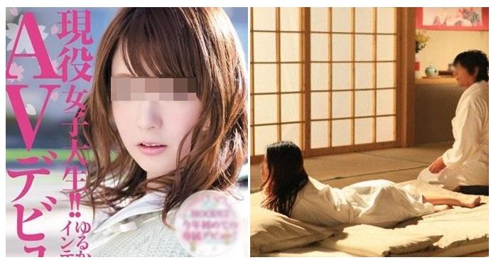 https: img.okezone.com content 2019 02 01 196 2012271 asyik-nonton-film-porno-pria-ini-ciduk-pacarnya-main-satu-adegan-2XSVDZ3FYy.jpg