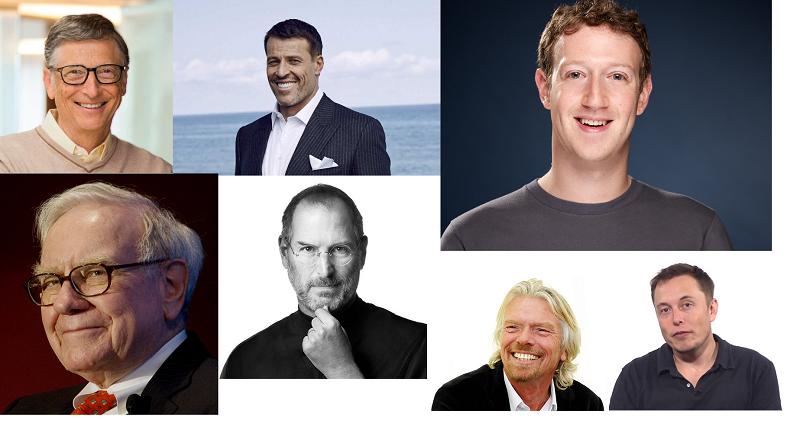 https: img.okezone.com content 2019 02 01 196 2012280 6-karakter-yang-hanya-dimiliki-orang-sukses-kamu-termasuk-9ZgrJvSBB0.png