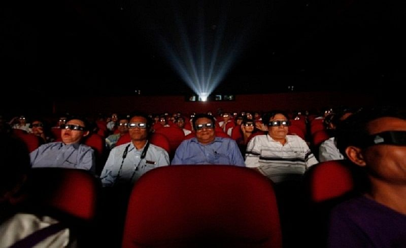 https: img.okezone.com content 2019 02 01 206 2012349 lagu-indonesia-raya-akan-diputar-di-bioskop-ini-komentar-ketua-lsf-NSPIGaN0iV.jpg