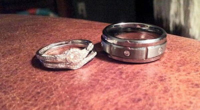 https: img.okezone.com content 2019 02 01 337 2012477 4-pernikahan-kakek-dan-wanita-muda-nomor-3-hanya-bertahan-setahun-5N93BBKW6r.jpg