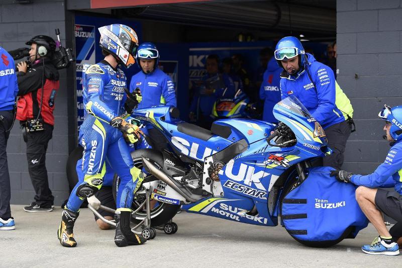 https: img.okezone.com content 2019 02 01 38 2012323 suzuki-luncurkan-motor-motogp-2019-pada-minggu-3-februari-zA4JI3siAg.jpg