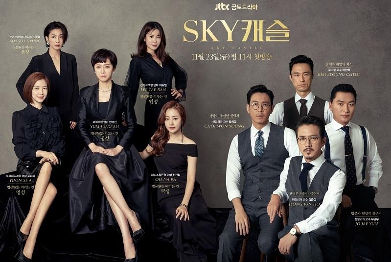 https: img.okezone.com content 2019 02 01 598 2012588 skrip-bocor-dan-soundtrack-sky-castle-dituding-plagiat-sutradara-ngamuk-4rRuCvGrzo.jpg