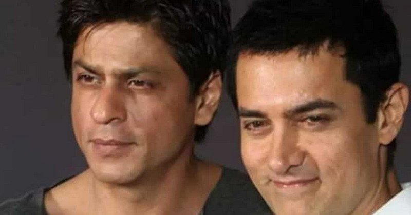 https: img.okezone.com content 2019 02 02 206 2012828 shah-rukh-khan-tolak-film-yang-ditawarkan-aamir-khan-a8f1ef5MLp.jpg
