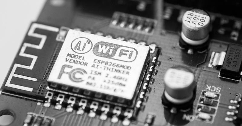https: img.okezone.com content 2019 02 02 56 2012939 peneliti-kembangkan-teknologi-charging-dengan-sinyal-wifi-pwgiyECmkv.jpg