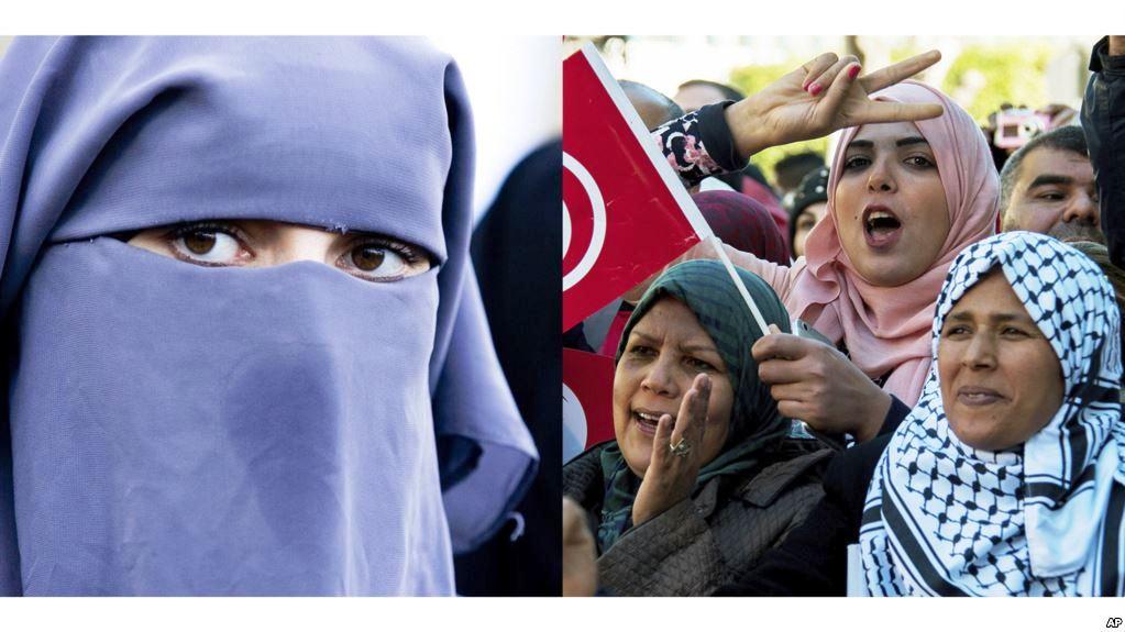 https: img.okezone.com content 2019 02 03 18 2013104 5-negara-yang-melarang-penggunaan-niqab-dari-prancis-hingga-turki-GWHRYksWMs.jpg