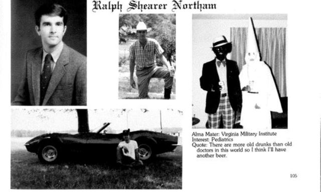 https: img.okezone.com content 2019 02 03 18 2013146 gubernur-virgina-bantah-berfoto-bersama-kelompok-rasis-ekstrem-amerika-ku-klux-klan-9vRHsMXspn.jpg