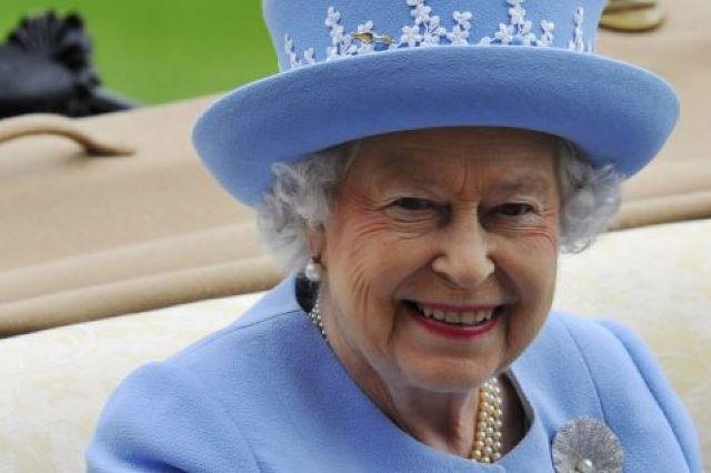 https: img.okezone.com content 2019 02 03 18 2013188 ratu-elizabeth-ii-akan-dievakuasi-jika-brexit-picu-kerusuhan-di-london-JwCTP8q2Hn.jpg