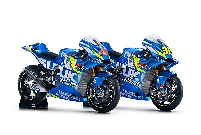 https: img.okezone.com content 2019 02 03 38 2013274 luncurkan-motor-baru-suzuki-berharap-tampil-kompetitif-di-motogp-2019-opEGB73ZZM.jpg