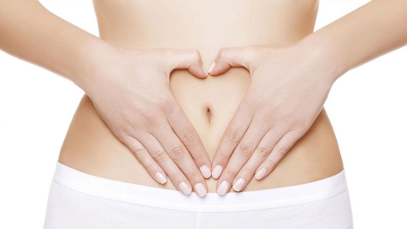 organ intim juga bisa berkurang ketika Anda menurunkan daya getar vibrator dari tinggi ke rendah.