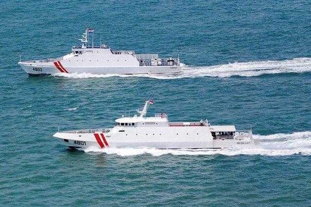 https: img.okezone.com content 2019 02 04 337 2013379 akan-bertransformasi-menjadi-coast-guard-bakamla-dituntut-miliki-sdm-profesional-pXi87ckHs5.jpg
