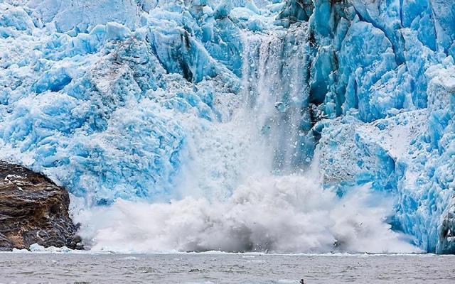 https: img.okezone.com content 2019 02 05 18 2013959 sepertiga-gletser-himalaya-terancam-cair-1-9-miliar-orang-bisa-kehilangan-sumber-air-f1BYCdfkqF.jpeg