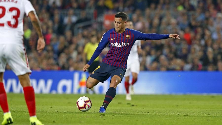 https: img.okezone.com content 2019 02 05 46 2013854 legenda-barcelona-sarankan-coutinho-tak-tinggalkan-camp-nou-369mFQLacj.jpg