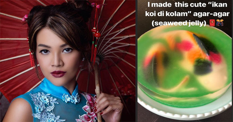 https: img.okezone.com content 2019 02 06 298 2014423 tutorial-buat-hidangan-agar-agar-ikan-koi-dalam-kolam-ala-farah-quinn-coba-yuk-RXOea2Xzwg.jpg