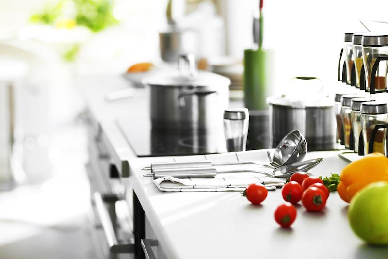 https: img.okezone.com content 2019 02 06 298 2014437 kondisi-dapur-di-rumah-bisa-cerminkan-kehidupan-pemiliknya-MKOQ41LjoR.jpg