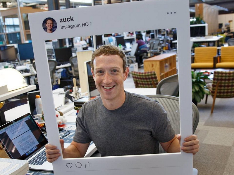 https: img.okezone.com content 2019 02 06 320 2014363 sebelum-dirikan-facebook-mark-zuckerberg-pernah-ditawari-buka-waralaba-mcdonald-x8RXeKVk1e.jpg