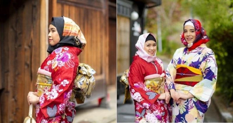 https: img.okezone.com content 2019 02 06 406 2014377 liburan-ke-jepang-makin-kece-sewa-kimono-hijab-ini-0l4Po7P0N9.jpg