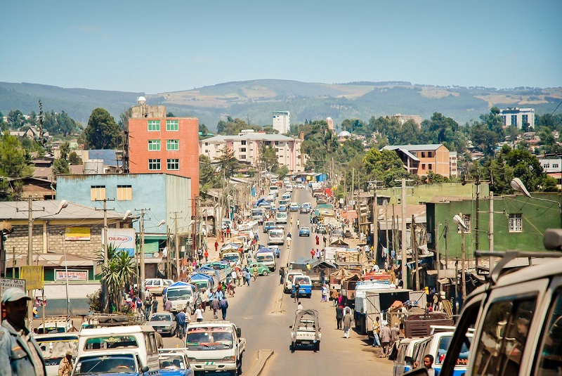 https: img.okezone.com content 2019 02 06 406 2014485 7-fakta-ini-membuktikan-ethiopia-negara-anti-mainstream-imuzUTfCIE.jpg