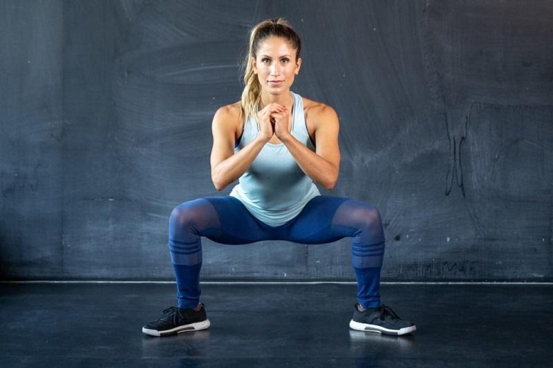 5 manfaat jongkok yang bikin anda tak perlu ke gym W3sIsEWasE - Gak Nyangka! 20 Manfaat Jongkok Yang Ternyata...
