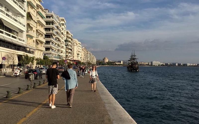 https: img.okezone.com content 2019 02 07 406 2014768 menjelajahi-thessaloniki-kota-terpenting-kekaisaran-romawi-byzantium-hingga-ottoman-xTAIR6qA1j.jpg