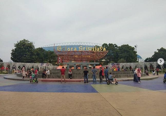 https: img.okezone.com content 2019 02 07 406 2014882 sumsel-dinobatkan-sebagai-center-of-excellence-wisata-olahraga-indonesia-93lQfxQIAk.jpg