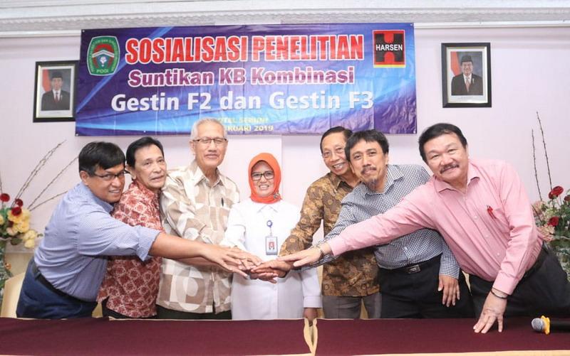 https: img.okezone.com content 2019 02 07 481 2014778 indonesia-temukan-suntikan-kb-yang-aman-bagi-akseptor-kb-E1udrSB0Ii.jpg