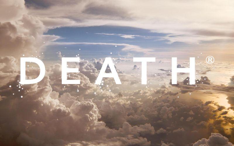 https: img.okezone.com content 2019 02 08 196 2015518 pengalaman-spiritual-orang-atheis-ketika-mati-suri-membuatnya-percaya-surga-kiE0suhfmS.jpg