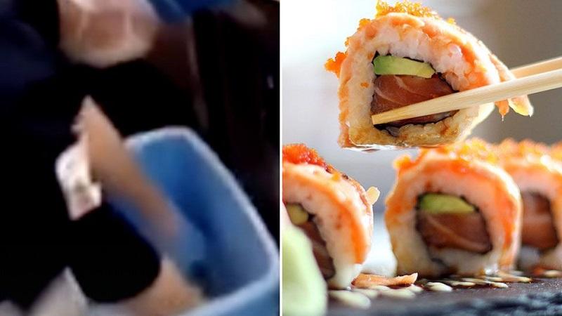 https: img.okezone.com content 2019 02 08 298 2015383 astaga-resto-sushi-ini-sajikan-ikan-yang-diambil-dari-tempat-sampah-Cbm2N9nWpH.jpg