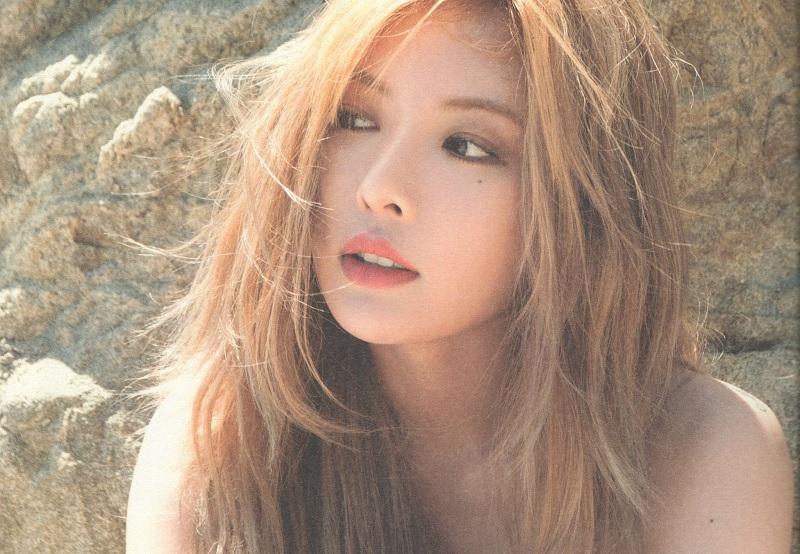 Gara-Gara 'Pil KB' Instagram HyunA Kisruh : Okezone CelebrityHyuna 2019 Songs