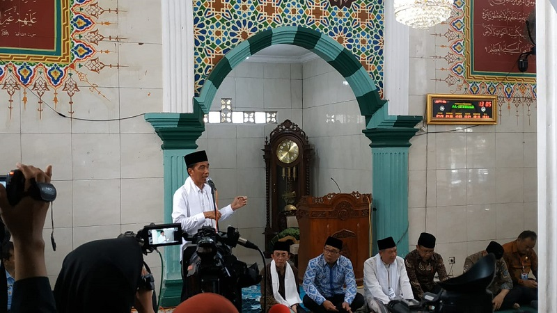 https: img.okezone.com content 2019 02 08 605 2015286 silaturahmi-ke-muslimat-nu-ulama-cianjur-jokowi-didoakan-lanjut-2-periode-aRnixeIvn2.jpg
