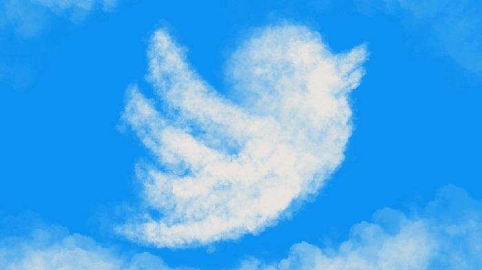 https: img.okezone.com content 2019 02 09 207 2015741 inikah-5-fitur-baru-yang-tengah-dikerjakan-twitter-di-ios-dQzci1kQR6.jpg