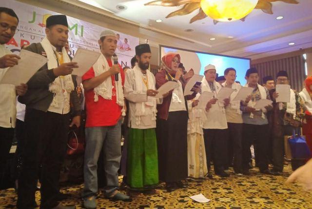 https: img.okezone.com content 2019 02 09 605 2015803 jaringan-alumni-mesir-indonesia-deklarasi-dukung-jokowi-ma-ruf-NYZxkzOLvJ.jpg