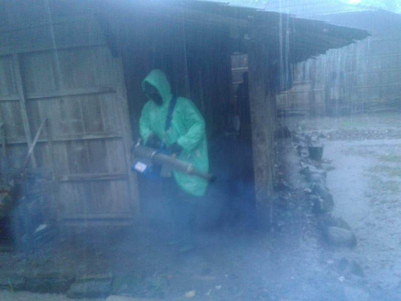 https: img.okezone.com content 2019 02 09 606 2015629 hujan-deras-fogging-perindo-jalan-terus-J1UbDMnls0.jpg