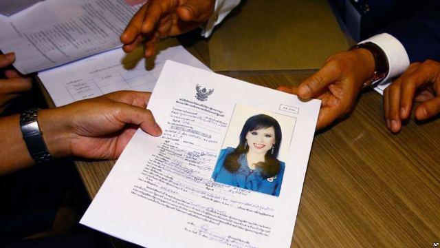 https: img.okezone.com content 2019 02 10 18 2015920 raja-thailand-gagalkan-impian-kakak-perempuannya-menjadi-perdana-menteri-bE0tP9rCT1.jpg