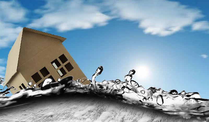 https: img.okezone.com content 2019 02 10 525 2015931 banjir-bandang-di-bandung-3-orang-tewas-dan-belasan-rumah-rusak-QCt5behMQY.jpg