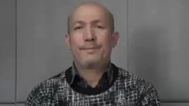 https: img.okezone.com content 2019 02 11 18 2016213 china-rilis-video-musisi-uighur-yang-dilaporkan-meninggal-di-kamp-penahanan-dcHXeqwBiV.jpg