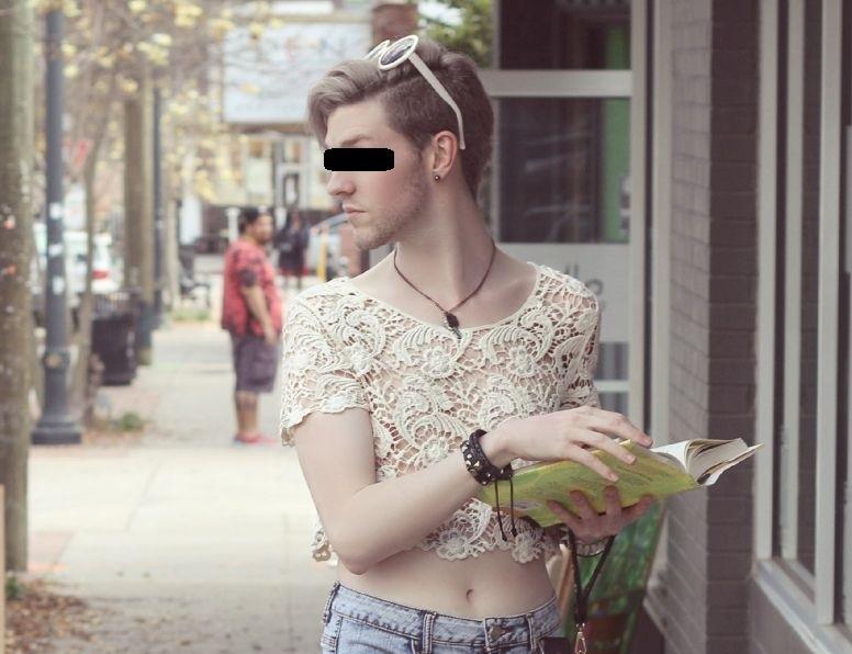 https: img.okezone.com content 2019 02 11 196 2016563 pria-suka-mengenakan-pakaian-perempuan-masalah-gender-atau-seksualitas-mEvza2WBV8.jpg